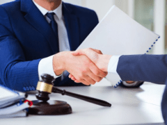 Guidelines to find a Lawyer – Emily Dixon