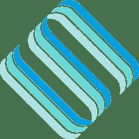 SSSTC 建興儲存科技 logo