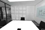 悠遊支付樂金融科技股份有限公司 work environment photo