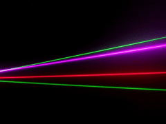 Laser technology: Trends & Future