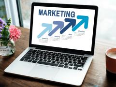 Understanding the 5 Marketing Concepts