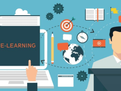Boostmygrade review - Benefits of E-Learning