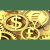 心南金融科技服務股份有限公司 logo
