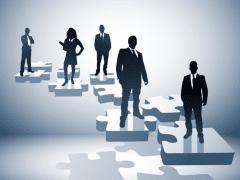 Aamer Naeem- Expert Leadership Development