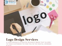 Logo Design Services by Professional Logo Designer