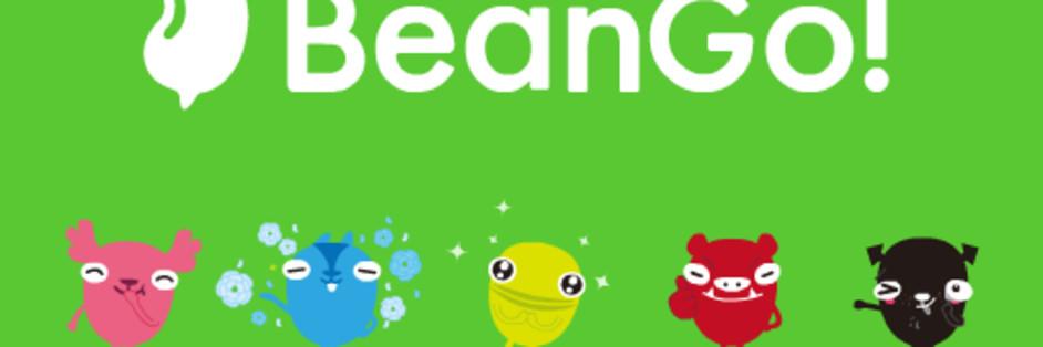 BeanGo! 豆趣