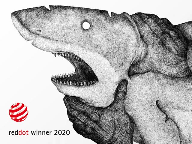 [平面設計] 海報設計|Jun. 2020