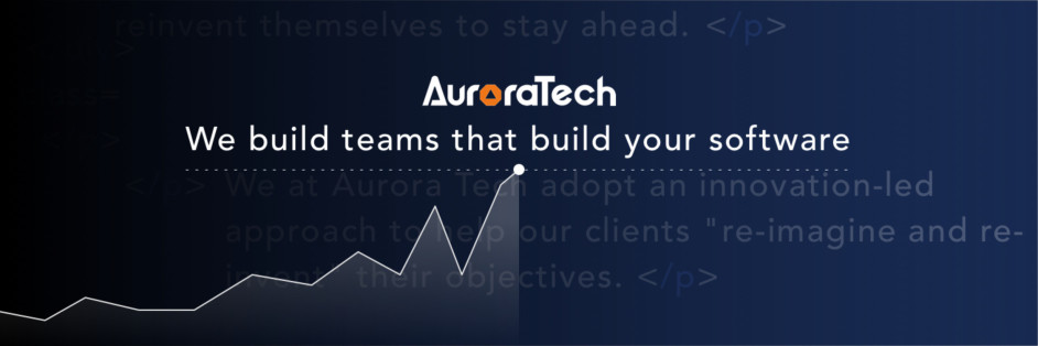 Aurora Technology Inc.