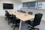 遊戲種子 work environment photo