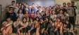 FunNow - 即時預訂都會享樂的第一選擇 work environment photo