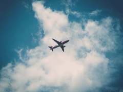 Must-Read Books for Pilots