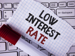 Lowest Interest Rate Loan in Singapore