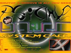 Cover&Logo
