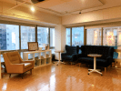 ANIWARE Company Limited  work environment photo