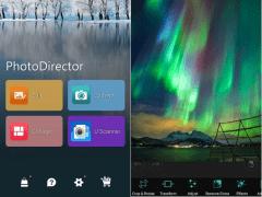 PhotoDirectior App Product Management
