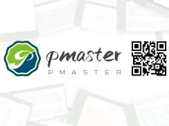 Pmaster 專案管理系統