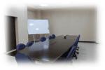 三和技研股份有限公司 work environment photo