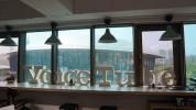 VoiceTube_紅點子科技股份有限公司 work environment photo