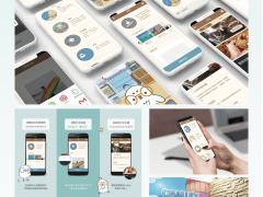 Challey-勇敢挑戰計劃App