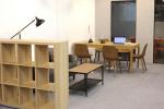鹿多克有限公司 work environment photo