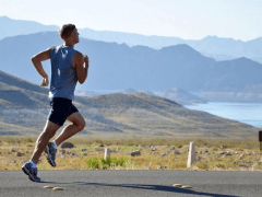 Content Create - Sports injuries prevention and ..