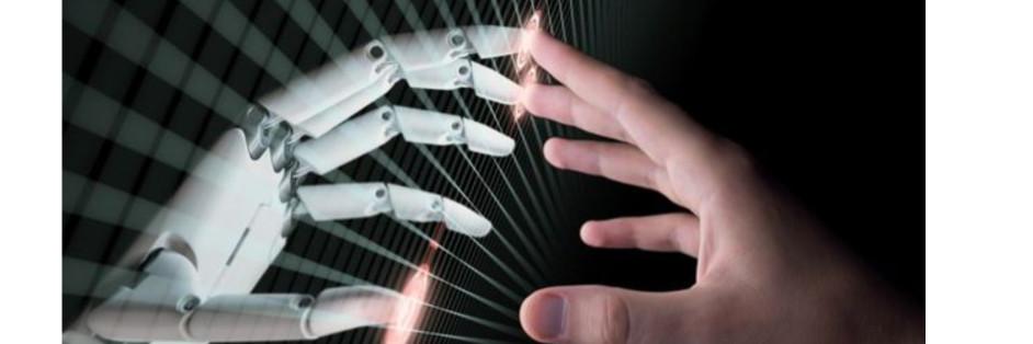 迅智自動化科技股份有限公司