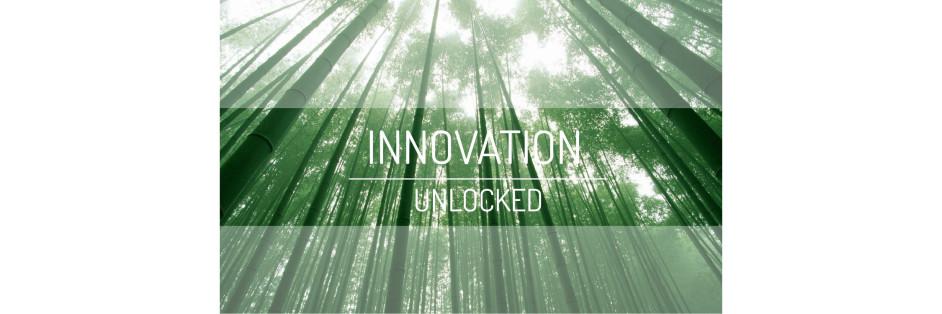 Yushan Ventures, Inc. & Mosaic Venture Lab