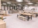 邁德司媒體股份有限公司 work environment photo