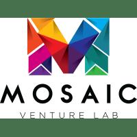 Yushan Ventures, Inc. & Mosaic Venture Lab logo