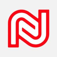 完美數位科技有限公司 logo