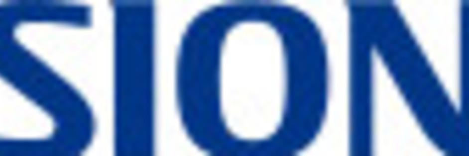 牧德科技股份有限公司