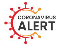 新冠病毒Covid-19:實時數據追蹤