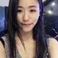 Vicky Hsu (徐薇琪)