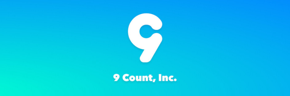 9 Count