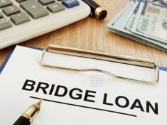 Affordable Bridging Loan in Singapore