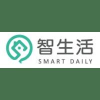 今網智慧科技股份有限公司 logo