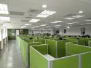 歐特儀股份有限公司工作环境照片