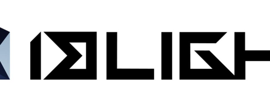 光穹遊戲股份有限公司