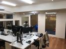 優市股份有限公司 work environment photo