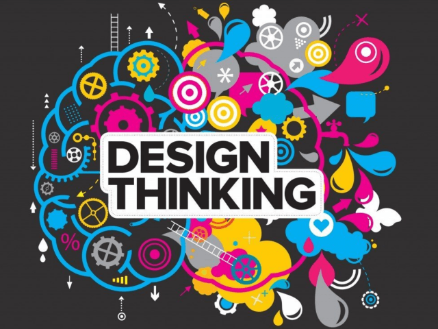 Design Thinking Masterclass