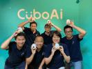 Cubo AI 智慧寶寶攝影機 (雲云科技) work environment photo