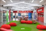 ShopBack 回饋網股份有限公司 work environment photo