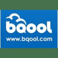 BQool 葳騰科技股份有限公司 logo
