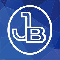 傑報人力資源服務集團 logo