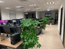 Kronos work environment photo