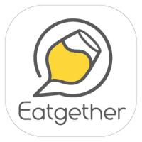 食我網路股份有限公司(Eatgether) logo