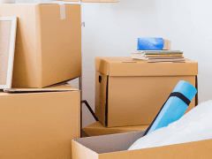 Reliable Removalists in Wollongong