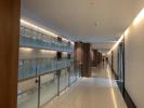 智鈦星平台服務有限公司 work environment photo