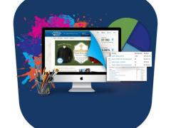 Website Designing Company in Delhi – Web Design Se