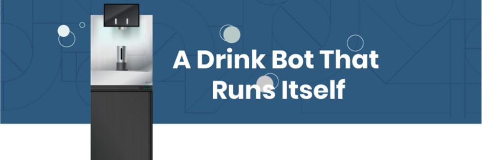 Botrista Robotics 百睿達有限公司